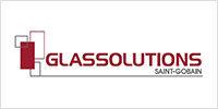 Zakłady Saint Gobain Glass
