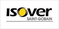 Zakłady Saint Gobain Isover,