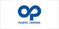 Zakłady Plastic Omnium
